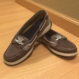 Sperry TOP-SIDER  Tiefish